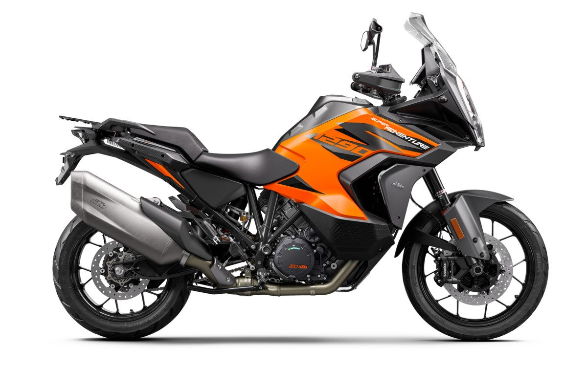 KTM_1290_SUPER_ADVENTURE_S_Studio_right.jpg